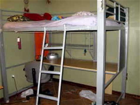 bunk beds for sale ta fl diy backyard arbor