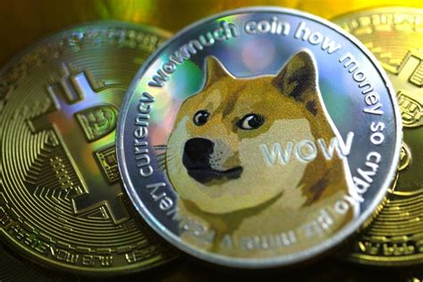 Dogecoin Almost Two Times Bigger Than Credit Suisse as ...