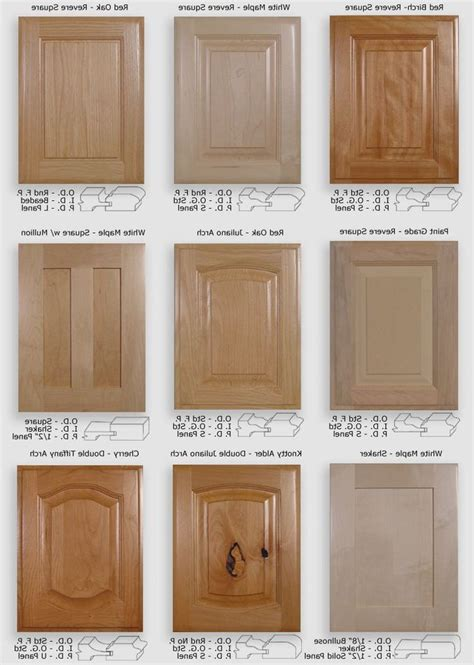 oak kitchen cupboard doors  picture oak kitchen
