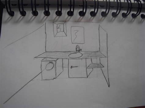 plan de travail salle de bain leroy merlin plan de travail en bois dans la salle de bain forum d entraide