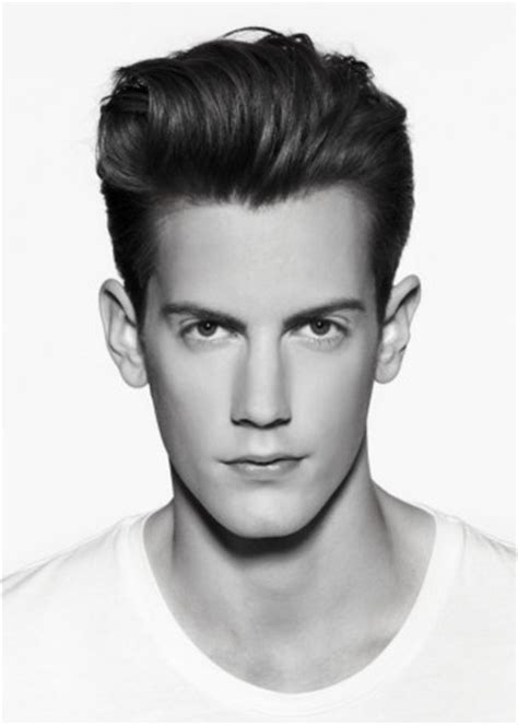 mens hair styles gq s hairstyles 2013 gallery 19 of 27 gq