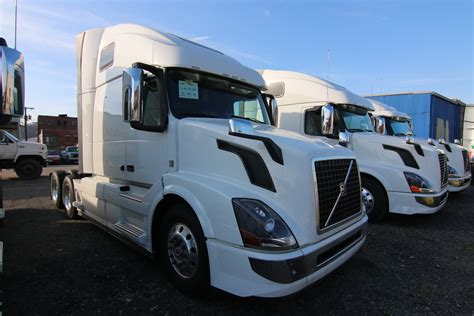 volvo new trucks for sale 2017 volvo truck vnl670 new truck for sale wheeling