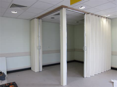 folding partitions walls built bespoke building additions