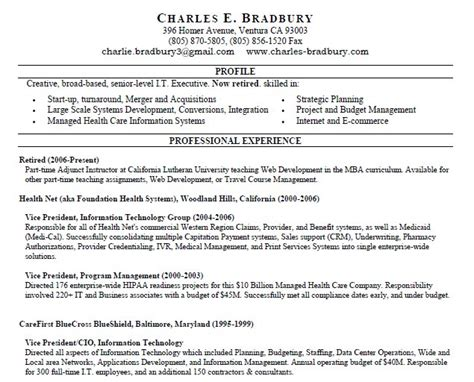 Auto Insurance Underwriter Resume Sle by Underwriting Resume 100 Images Sle Cover Letter For