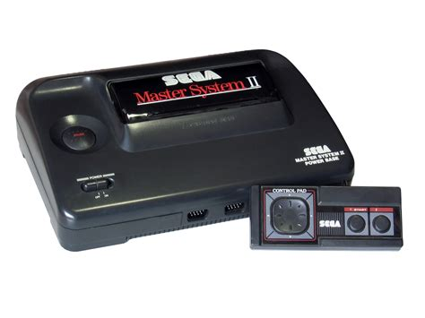 siege console the year in sega 1990 sega does