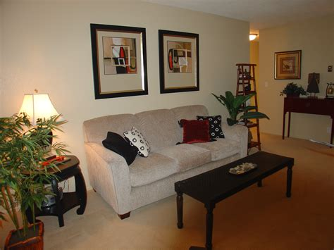 Decorating Ideas New Home by New Year Asian Style Decorating Ideas Real