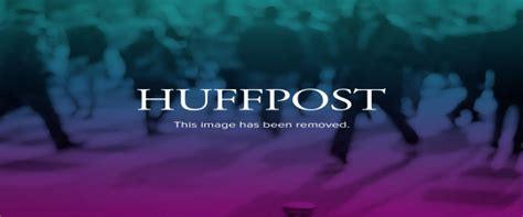 new starbucks logo unveiled photo the huffington post