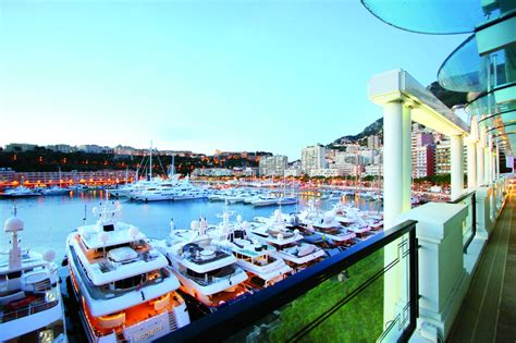 port palace hotel updated 2017 reviews price comparison monte carlo monaco tripadvisor