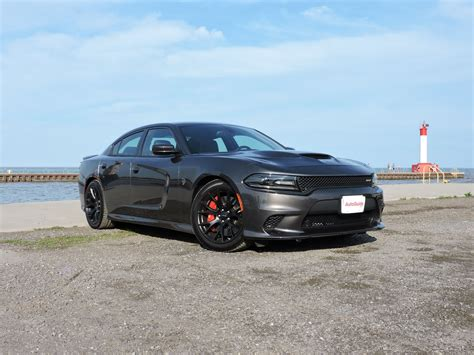 Dodge Charger Srt8 Hellcat by 2015 Dodge Charger Srt Hellcat Is Baby S Ride