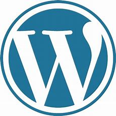 Wp Email Capture  Wordpress Email Marketing & List