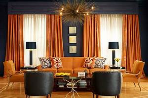 the principles of design balance the composed interior With interior design living room principles