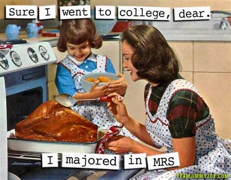 Housewife Meme - 30 best thanksgiving images on pinterest vintage thanksgiving vintage holiday and happy