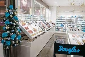 Universalprojekt Laden Und Innenausbau Gmbh : cash das handelsmagazin perfekt gestylt ~ Markanthonyermac.com Haus und Dekorationen