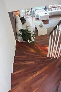 Treppen Im Haus : treppen tischlerei weller ~ Lizthompson.info Haus und Dekorationen