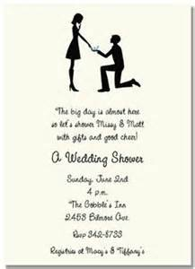 indian wedding card sle wedding invitation quotes in for friends wedding