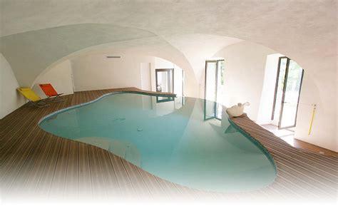 chambre d hote famille chambres d 39 hôtes de charme en ardèche avec piscine et spa