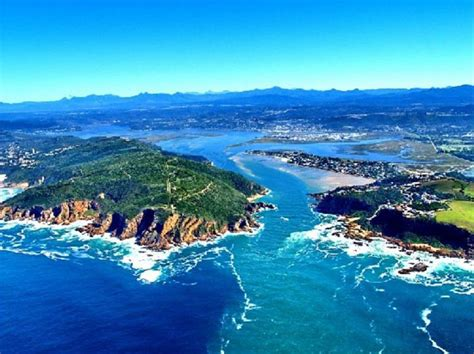 garden route south africa what to see and do along the garden route and karoo