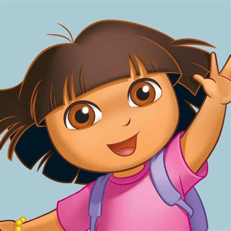 Pictures Of Dora The Explorer Dora The Explorer Google Play