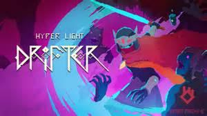 Hyper Light Drifter How To Learn New Attacks