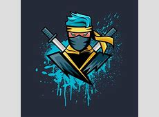 Check out this awesome 'FORTNITE+NINJA' design on
