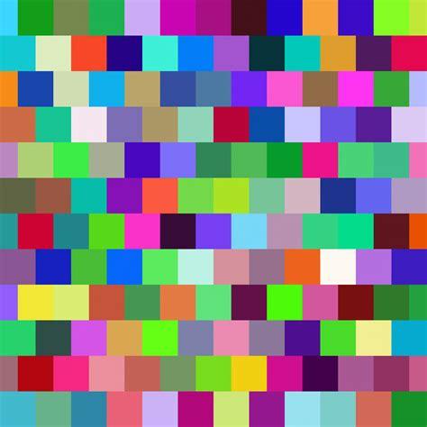 filter forge 3 0 beta script api for noise and blending