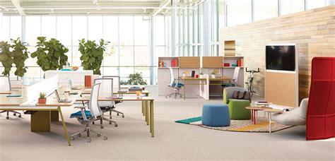 bureau direction blanc comment choisir mobilier de bureau professionnel
