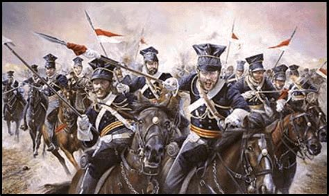 charge of the light brigade obamacare the march of folly and the ethical