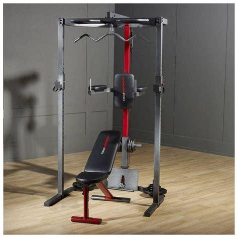swimming power rack workouts blog dandk