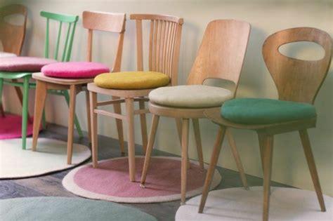 galettes de chaises d houssables les meilleures galettes de chaises en 53 photos