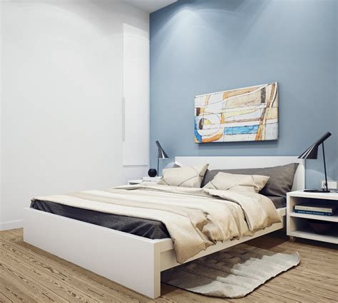 Bedroom Design Ideas Adults by 22 Bachelor S Pad Bedrooms For Energetic Home