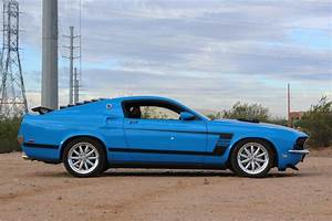 2010 FORD MUSTANG GT CUSTOM COUPE - 190141
