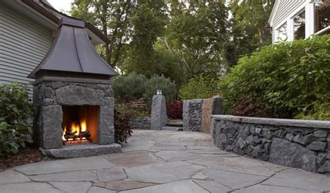 outdoor wood fireplace designs outdoor fireplace designs diy unique hardscape design flickering and flaming outdoor