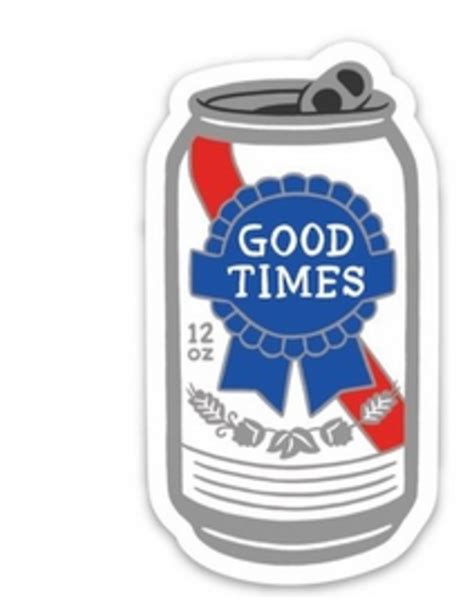 The company uses malted barley that's. 33 Pbr New Label - Labels Design Ideas 2020