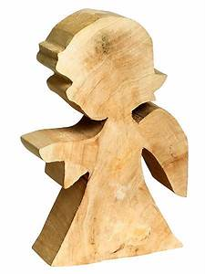 Holz Dekoration Modern : weihnachtsdeko aus holz ~ Watch28wear.com Haus und Dekorationen