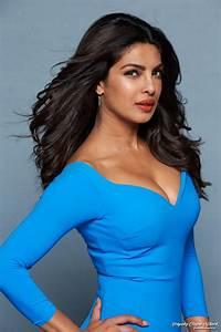 Priyanka Chopra – Baywatch Promo Shoot, Set 5 | HQDesi