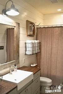 26, Inexpensive, Farmhouse, Bathroom, Lighting, Ideas, You, Will