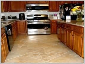 kitchen floor tile design ideas kitchen tile floor ideas design tiles home decorating ideas dmxxnzer8l