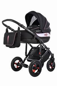 Welchen Kinderwagen Kaufen : welchen kinderwagen kaufen 5 tipps f r eine gute fahrt ratgeberzentrale ~ Eleganceandgraceweddings.com Haus und Dekorationen