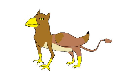 griffin animal jam fanon wiki fandom powered  wikia