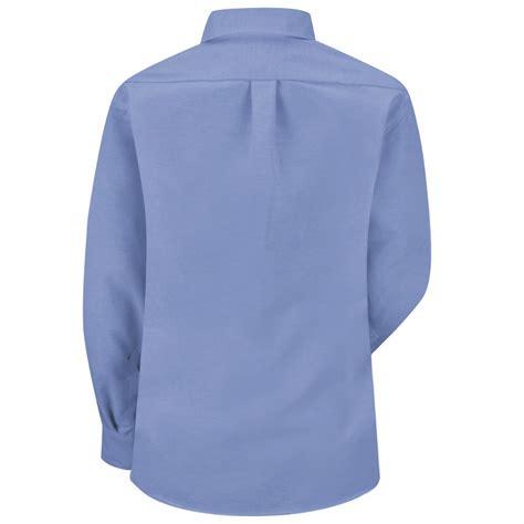 light blue blouse for women light blue button down shirt womens artee shirt
