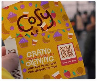 Code Qr Roblox Song Ew Generator Tickets
