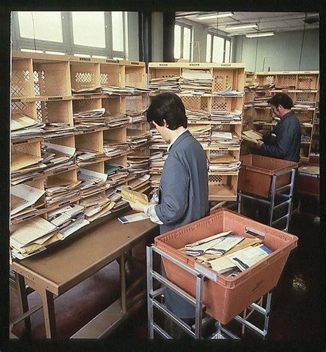 bureau de poste 2 32 best images about le bureau de poste on