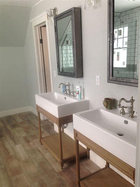 bathroom vanities denver denver bathroom vanities denver andrea vanity cabinet