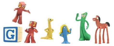 clokey animation de doodle en hommage waebo actualit 233 web