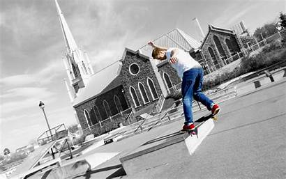 Skateboarding Cool Wallpapers Desktop Skateboard Backgrounds Computer