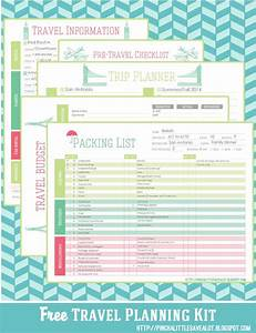 best 25 trip planner ideas on pinterest road trip With trip calendar planner template