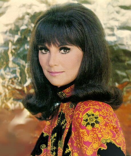 60s Hairstyles For Hair by Inspired 60 S Hairstyles Nouchaline