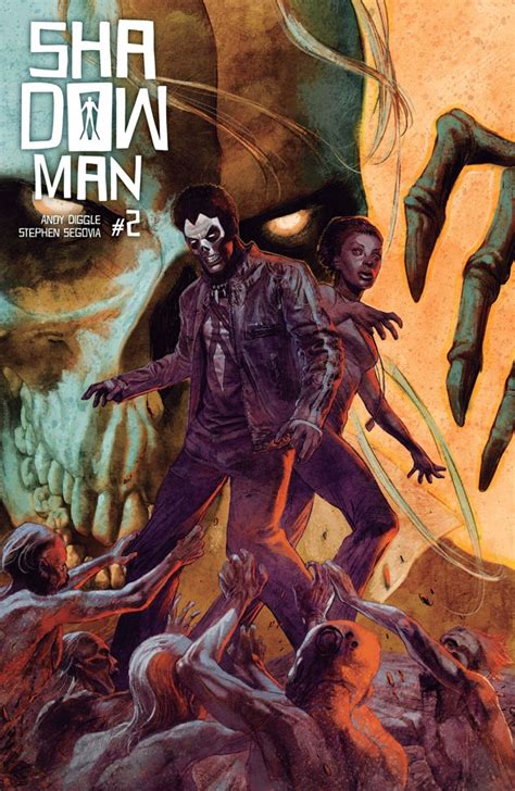 First Look At Valiant Entertainment's Shadowman (2018) #2. Heavy Equipment Maintenance Software. Regular Cleaning Services Storage Wire Racks. Online College Courses Indiana. Brookdale Nursing Program U Verse Voice Mail. What Is A Lead Generator Enrolling In College. Icon Research San Antonio Storage In Reno Nv. Carpet Cleaning Advertising Ideas. Psychology Colleges Online Free Abortions Nyc
