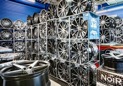 custom rims aftermarket wheels tires  sale rimtyme