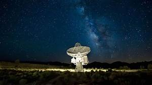"From NOVA: ""Build Your Own Radio Telescope"" 